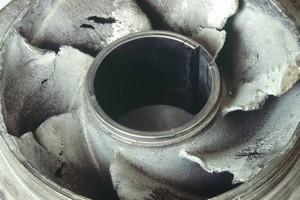 Cavitation pompe centrifuge pdf