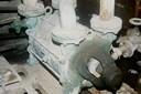 schema et photos en genie chimique pompes compresseur turbine. Black Bedroom Furniture Sets. Home Design Ideas