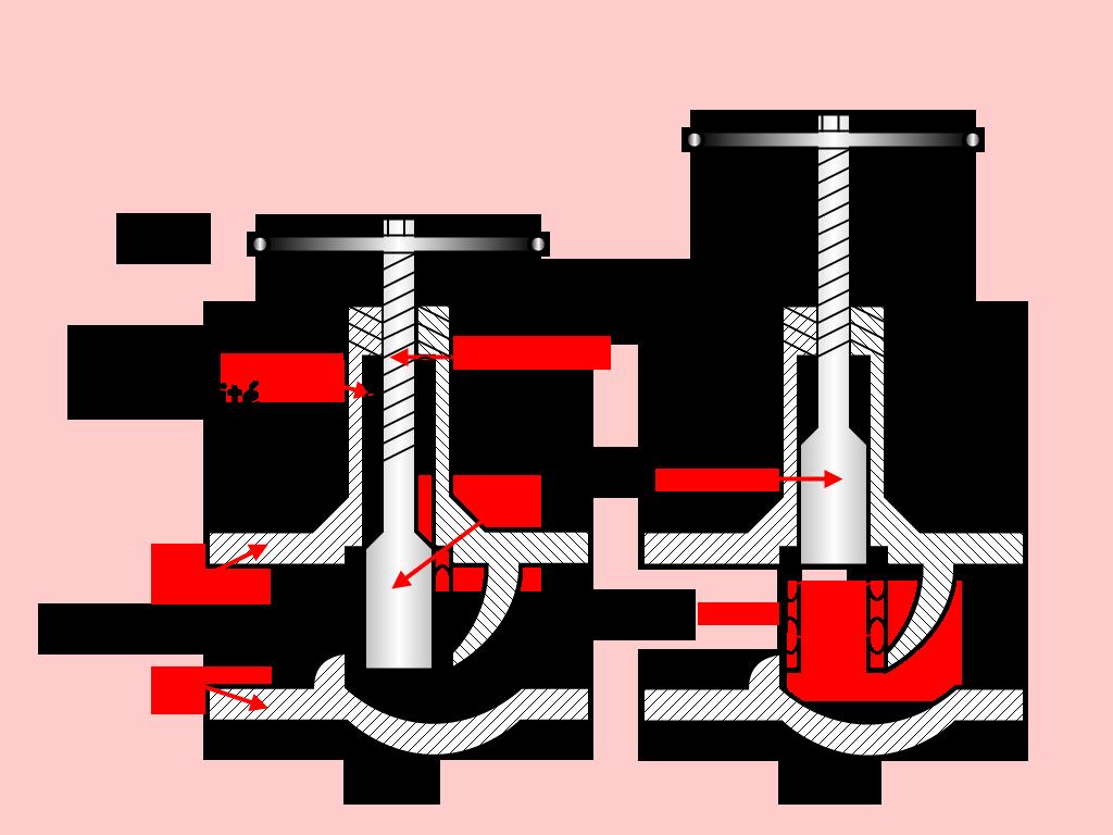 Schema Montage Robinet Grohe : Schéma de robinet mitigeur